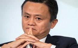 """Jack Ma: """"Mỹ - Trung phải đi với nhau để thế giới hưởng lợi từ kỷ nguyên số"""""""