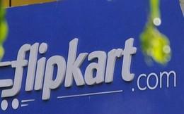 Hãng bán lẻ trực tuyến lớn nhất Ấn Độ dừng sử dụng nhựa dùng một lần