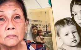 Người mẹ Sài Gòn mong mỏi tìm lại con gái mang hai dòng máu Việt - Mỹ suốt 44 năm: Những lá thư bị trả về