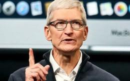 """Thử dậy sớm vào 3h45 sáng như CEO Apple, đây là những gì tôi nhận lại sau 1 tuần """"thí nghiệm"""""""