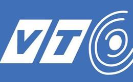 VTC cắt giảm 40% nhân sự, 60% quỹ lương để đạt kế hoạch 2018!