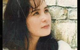 """NSND Hoàng Cúc: Nhan sắc lừng lẫy một thời của màn ảnh Việt cùng sự """"mất tích"""" với căn bệnh hiểm nghèo vừa có sự trở lại đầy ngưỡng mộ"""