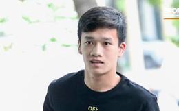 CHÍNH THỨC: HLV Park Hang-seo loại 3 tuyển thủ này trước trận Việt Nam đấu Thái Lan