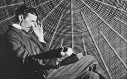 Hai kỹ thuật đào tạo não bộ giúp bạn có được trí tuệ như Nikola Tesla