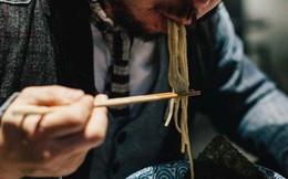 Khi cả thế giới xem thực khách là thượng đế, người Nhật lại có văn hóa ăn uống sao cho... đẹp lòng đầu bếp