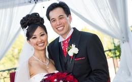 """Kỷ niệm 7 năm ngày cưới, Shark Linh tung loạt ảnh """"ngày này năm ấy"""" và gửi lời cảm ơn cực ngọt ngào đến ông xã"""