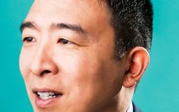 Doanh nhân gốc Á tranh cử Tổng thống Mỹ với ý tưởng mỗi tháng phát không 1.000 USD cho người dân, được Elon Musk ủng hộ