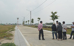 Giám đốc R&D DKRA Việt Nam: Thị trường đất nền TP.HCM phát triển ổn định, nhà đầu tư có xu hướng đổ về các tỉnh lân cận