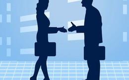 Hai kỹ năng cần thiết giúp bạn thành công trên mọi bàn đàm phán, bất cứ ai nắm bắt được đều sẽ phát triển sự nghiệp nhanh chóng