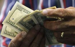Giám đốc đầu tư toàn cầu của UBS: Thời điểm này, tiền mặt là ý tưởng tồi cho các nhà đầu tư
