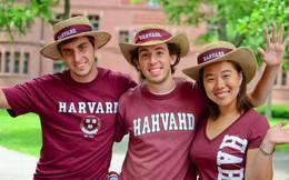 Lương của sinh viên Harvard mới ra trường đã lên đến 1.6 tỷ đồng nhưng chưa là gì so với các trường khác trong khối Ivy League