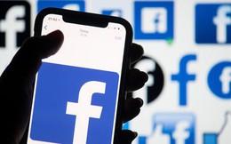 Để mọi người bớt sống ảo, Facebook xem xét ẩn tổng số lượt Like
