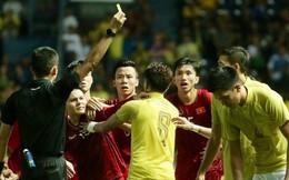 Văn Hậu sang Hà Lan và sự trỗi dậy của bóng đá Việt Nam trước Thái Lan