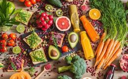Thử nghiệm 14 ngày giảm cân bằng chế độ ăn Eat Clean và tập luyện, bạn cần lưu ý những điều gì?