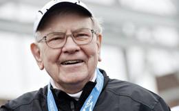 Cả tỷ phú Warren Buffett và Richard Branson đều đồng tình rằng, điều này chính là chìa khóa của thành công: May mắn thay, ai cũng có thể sở hữu nếu chịu trau dồi!