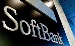 Những điều ít biết về đế chế đầu tư SoftBank
