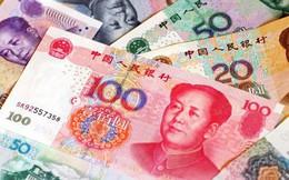 Đồng CNY rớt xuống thấp nhất trong hơn 10 năm ảnh hưởng ra sao đến xuất nhập khẩu và sản xuất ở Việt Nam