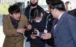 Chấn động, thiếu gia kế thừa tập đoàn lớn chơi ma túy bị bắt tại sân bay