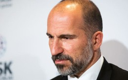 """Nhà đầu tư mất niềm tin, cổ phiếu Uber và Lyft mất giá """"thảm hại"""""""
