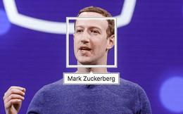 Facebook dừng tính năng tự động quét khuôn mặt của người dùng