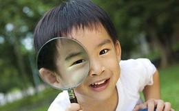 Bài phát biểu đặc biệt của hiệu trưởng ở Mỹ trước thềm năm học mới, cha mẹ Việt đọc xong gật gù tâm đắc