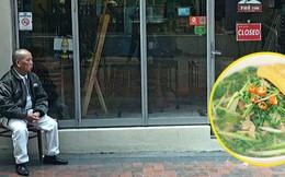 HOT: Ngày hôm nay (5/9), phở Thìn Lò Đúc chính thức khai trương cửa hàng ở Úc, thực khách đã rần rần rủ nhau đi thưởng thức từ 5 ngày trước