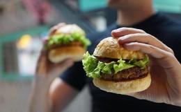 Nghiên cứu mới giải thích lý do có những người vẫn gầy dù ăn rất nhiều, số khác thì hít khí trời thôi cũng mập