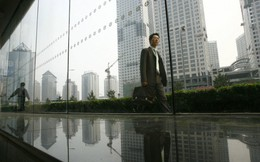 Nguy cơ vỡ nợ 4,4 tỷ USD trái phiếu doanh nghiệp ở Trung Quốc