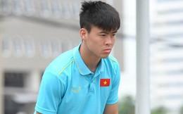 Thái Lan không tạo điều kiện cho gia đình cầu thủ Việt Nam tới dự khán trận quyết đấu
