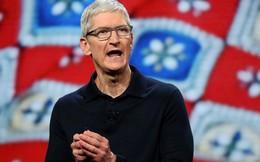 Apple chỉ trích Google vì gieo rắc nỗi sợ hãi cho người dùng iPhone, khẳng định iOS không dễ hack đến vậy