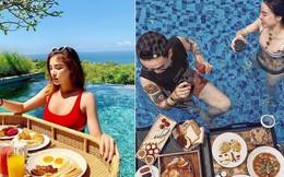 """Tất tần tật về trào lưu """"bữa sáng nổi"""" đắt giá nhất Instagram: Khi chụp hết mình, khi ăn… hết hồn?"""