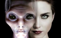 """9 lý do nghe vô lý nhưng lại rất thuyết phục về việc tại sao chúng ta vẫn chưa tìm thấy người ngoài hành tinh, bất ngờ nhất là """"cú twist"""" cuối cùng"""