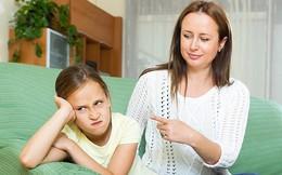 Khoa học nói rằng: Trẻ mà hỗn hào, về già khả năng cao sẽ bị mất ngủ!