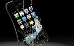 Kĩ sư Apple: Làm việc với Steve Jobs quá áp lực, hôn nhân đổ vỡ vì iPhone