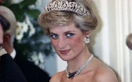 Công nương Diana: Cuộc đời đẫm nước mắt của đoá hồng nước Anh xinh đẹp, tài hoa nhưng bạc mệnh