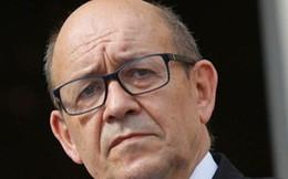 Pháp đe doạ phản đối gia hạn Brexit thêm 3 tháng