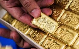 Người Nga đang lãi hàng tỷ USD nhờ mua gom vàng trong thời gian gần đây?