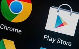 Bị cấm cài sẵn PlayStore, Youtube hay Gmail, Huawei sẽ dùng chiêu trò này để 'lách luật'