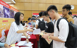 Tự chủ đại học: Các trường có tăng học phí, ồ ạt mở ngành?