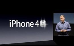 """iPhone 11 sẽ là một thời khắc """"bừng tỉnh"""" dành cho iFan giống như iPhone 4S năm nào"""