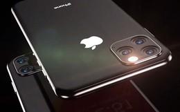 iPhone 11 sẽ đổ bộ 0h đêm nay, thuộc ngay 5 tin đồn hot nhất để đỡ mất công lạ lẫm trầm trồ