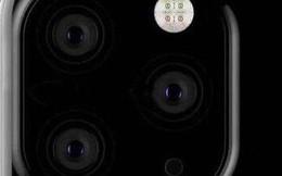 Vừa ra mắt, iPhone 11 đã bị chế nhạo là giống fidget spinner, quả dừa, bóng bowling, thậm chí là cả bếp từ