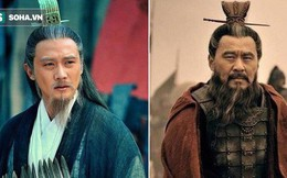 Dã tâm của Khổng Minh trong chiến dịch Bắc phạt, Tào Tháo phơi bày chỉ bằng 1 câu nói?