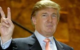 Tổng thống Trump lùi tăng thuế với 250 tỷ USD hàng Trung Quốc để né ngày Quốc khánh