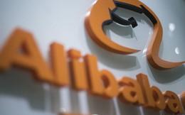 Điện toán đám mây có thể là có thể là mục tiêu công phá tiếp theo của Alibaba