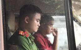 Vụ cháu bé tử vong vì bị bỏ quên trên xe đưa đưa đón trường Gateway: Luật sư của gia đình nạn nhân gửi 6 kiến nghị mong cơ quan điều tra làm rõ