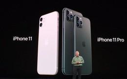 """Dân mạng Trung Quốc thi nhau """"dìm hàng"""" iPhone mới, nhưng lại thích màu Xanh bóng đêm, tuy vậy 70% không mua"""
