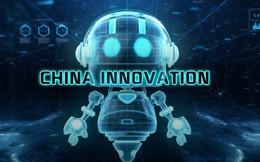 """""""Nhờ"""" chiến tranh thương mại, bùng nổ công nghệ Trung Quốc vượt ngoài sức tưởng tượng"""