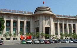 Ngân hàng Nhà nước bất ngờ giảm lãi suất điều hành