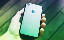 Những chiếc iPhone mới của Apple tuyệt vời quá, nên tôi quyết định không mua và dùng tiếp iPhone 6S
